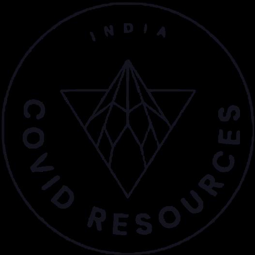 COVID resources India