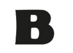 Monograme Bouche.