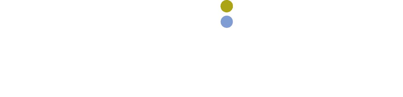 Stratiam main logo
