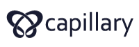 Capillary Tech