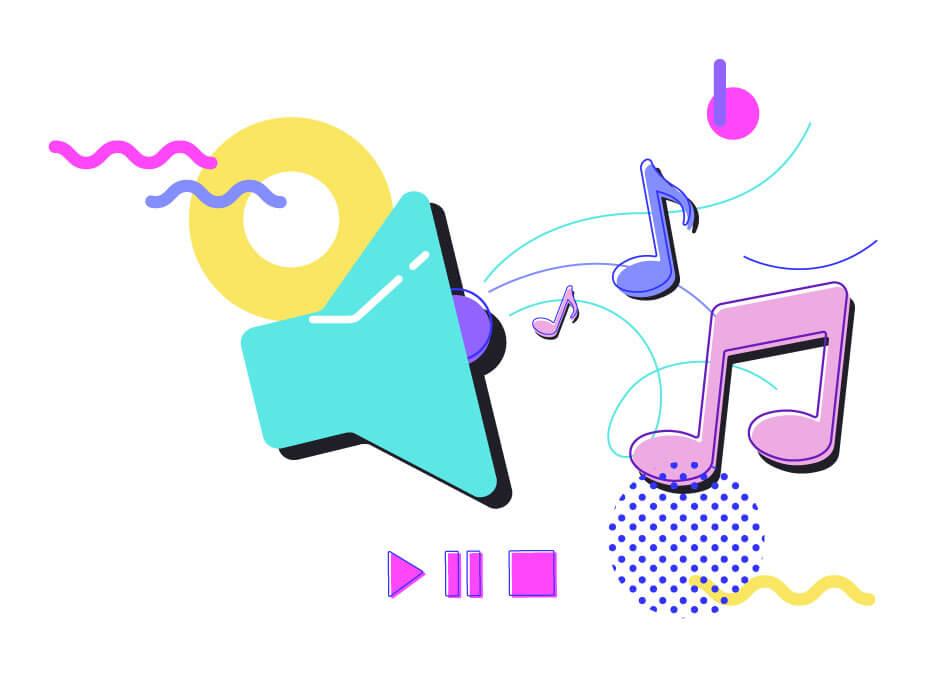 Music_Studiotale