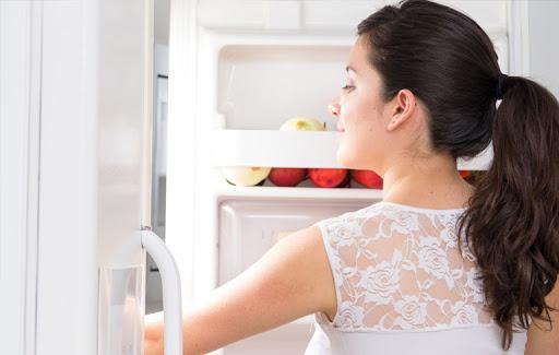 Fridge Freezer Insurance