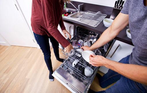 Dishwasher Insurance
