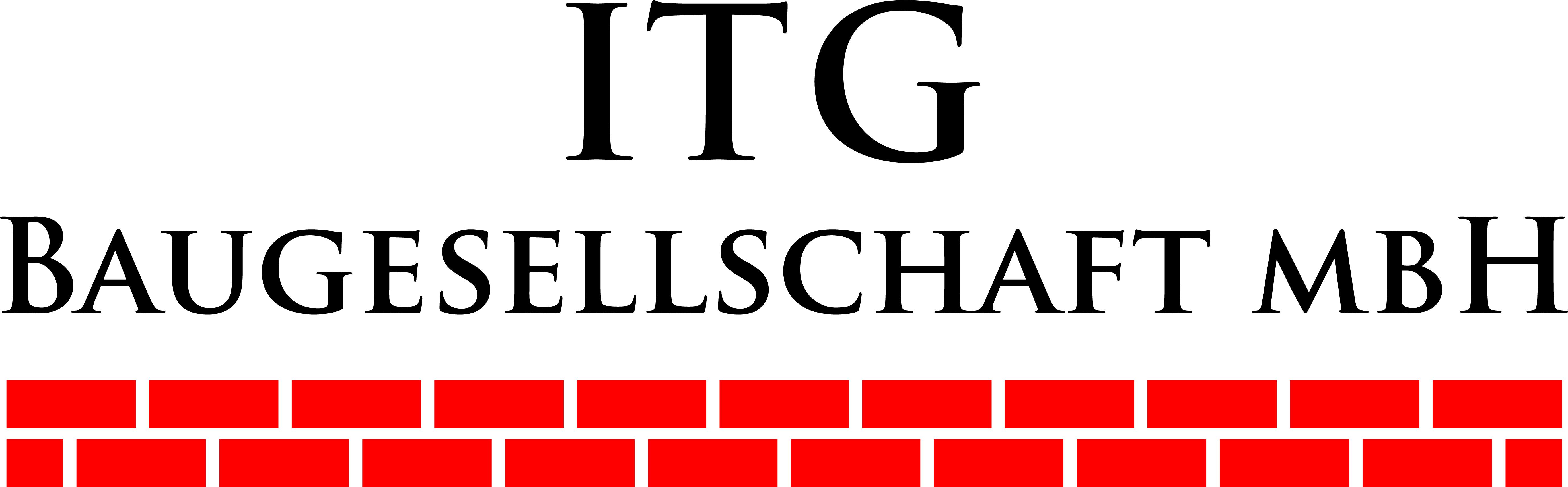 ITG Baugesellschaft mbH Köln Bauunternehmen Makler Immobilien