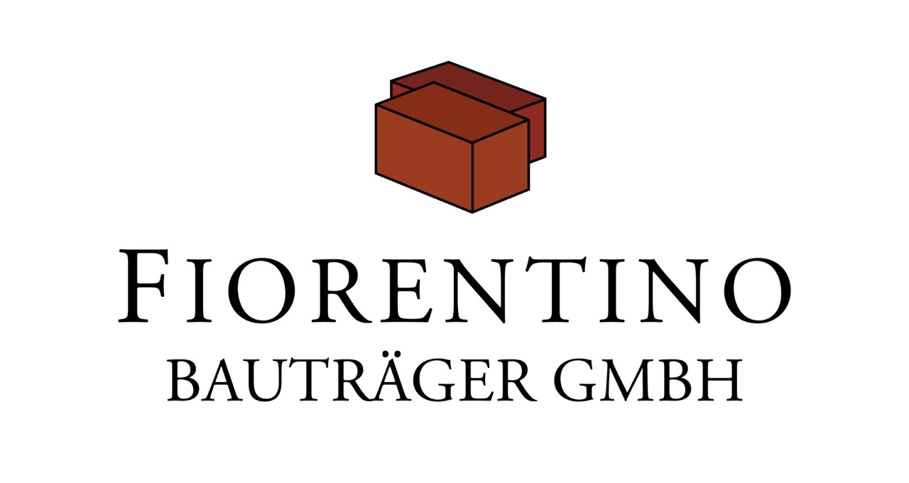 Fiorentino Bauträger GmbH Köln Bauunternehmen Makler Immobilien
