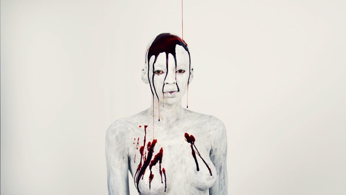 Kill the Noise Visuals vol.I