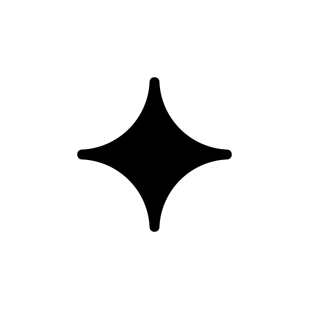 Aligro Planet Acquisition Company Logo Icon