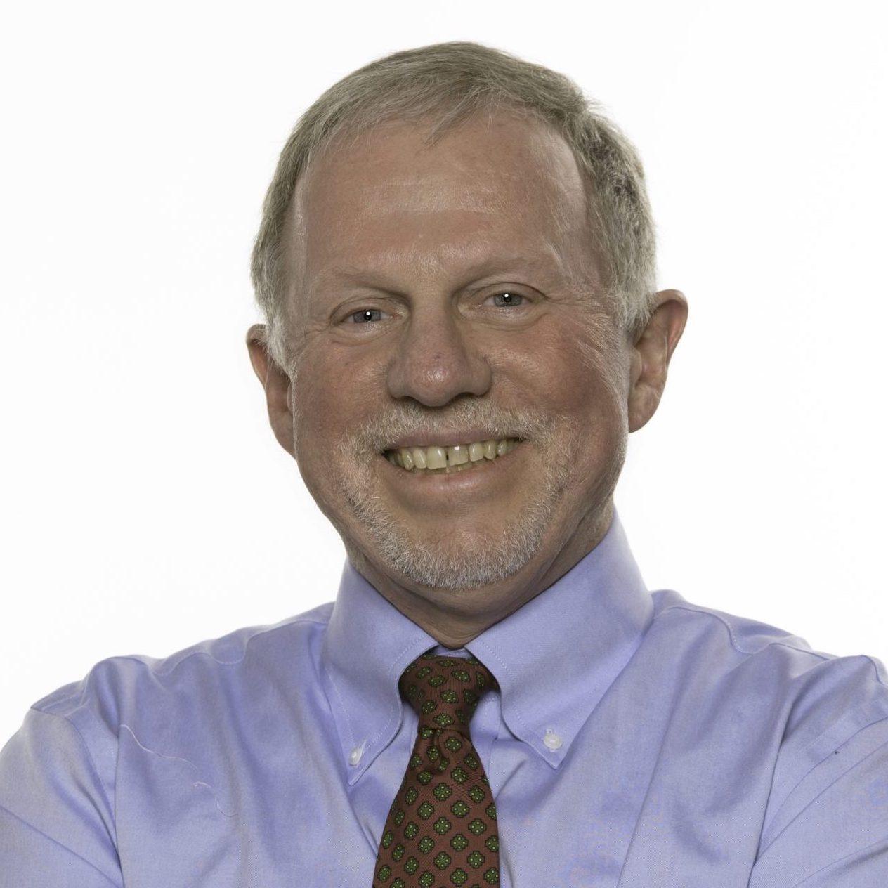 Dave Huntoon
