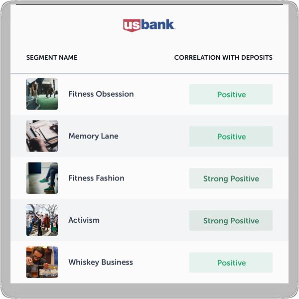 us_bank-1