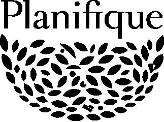 Logo Planifique
