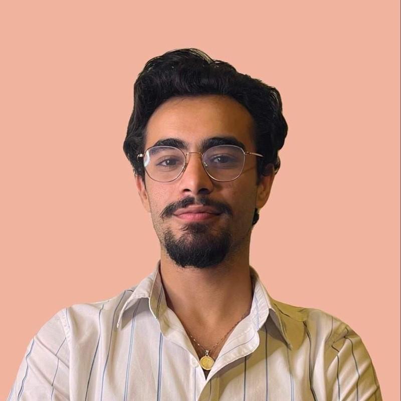 Mohamed Fekry