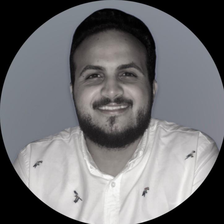 Ammro Hussein