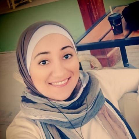 Dalia Derbala