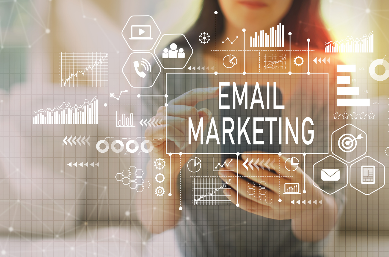 Is Email Marketing Worth it for Small Businesses?