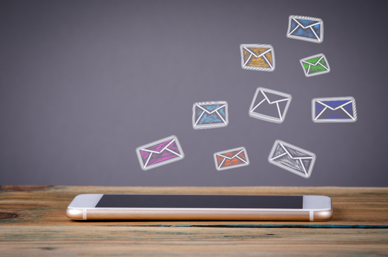 How long should your email marketing campaigns be?