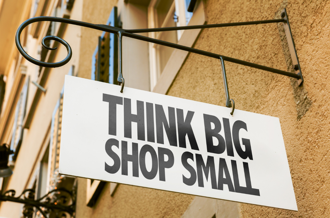 5 free or low budget marketing ideas for small businesses