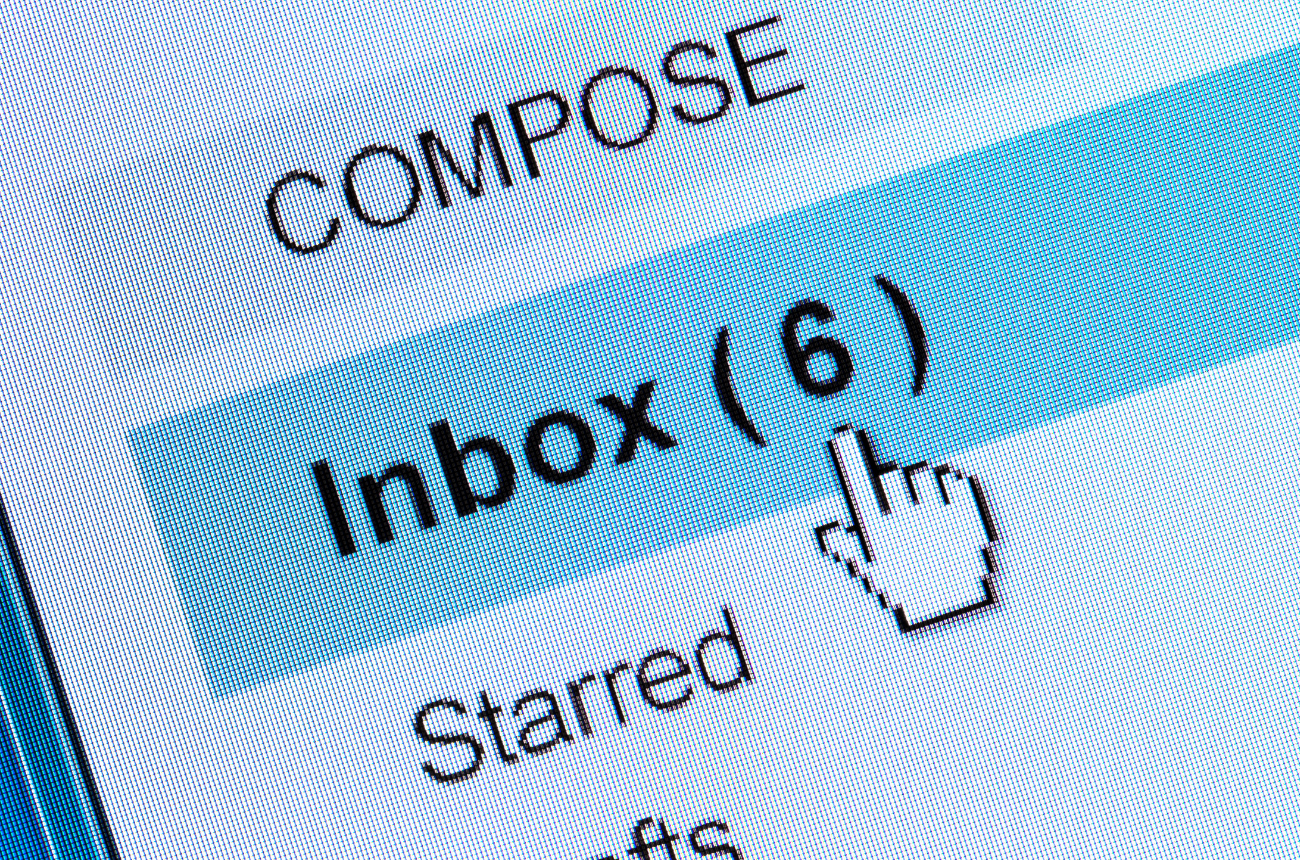 4 Reasons Why Email Marketing is Important for Any Business