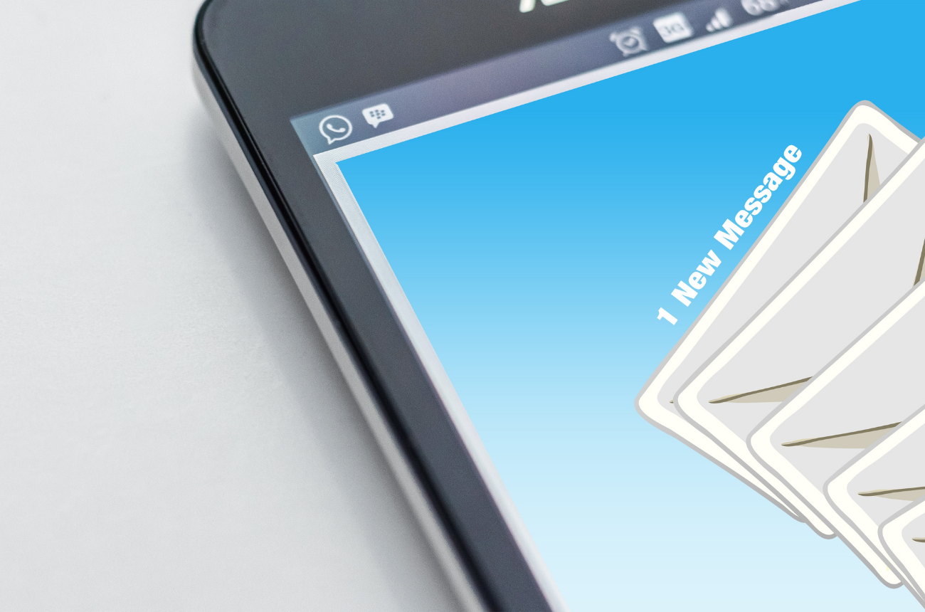 3 Email Marketing Basics for Small Businesses