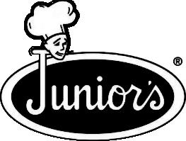 Dianne's Fine Desserts Logo
