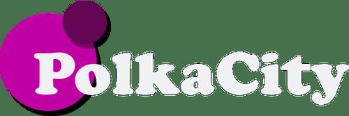 Polka City Logo