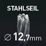 icon Stahlseil
