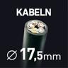 icon Kabeln