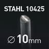 icon Stahl