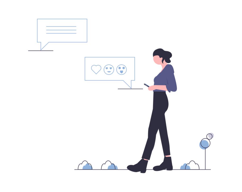 expérience client e-commerce