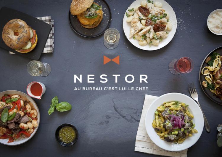 Nestor automates its customer support thanks to botmind