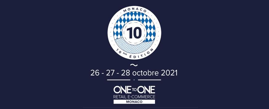 Septembre 2021 / Botmind élue startup innovante par le comité One to One Monaco