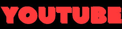 Super 3 TV youtube