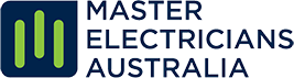 Master Electrician Adelaide