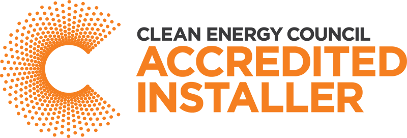Accredited Clean Energy Installer Adelaide
