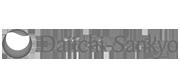 Daiichi logo.