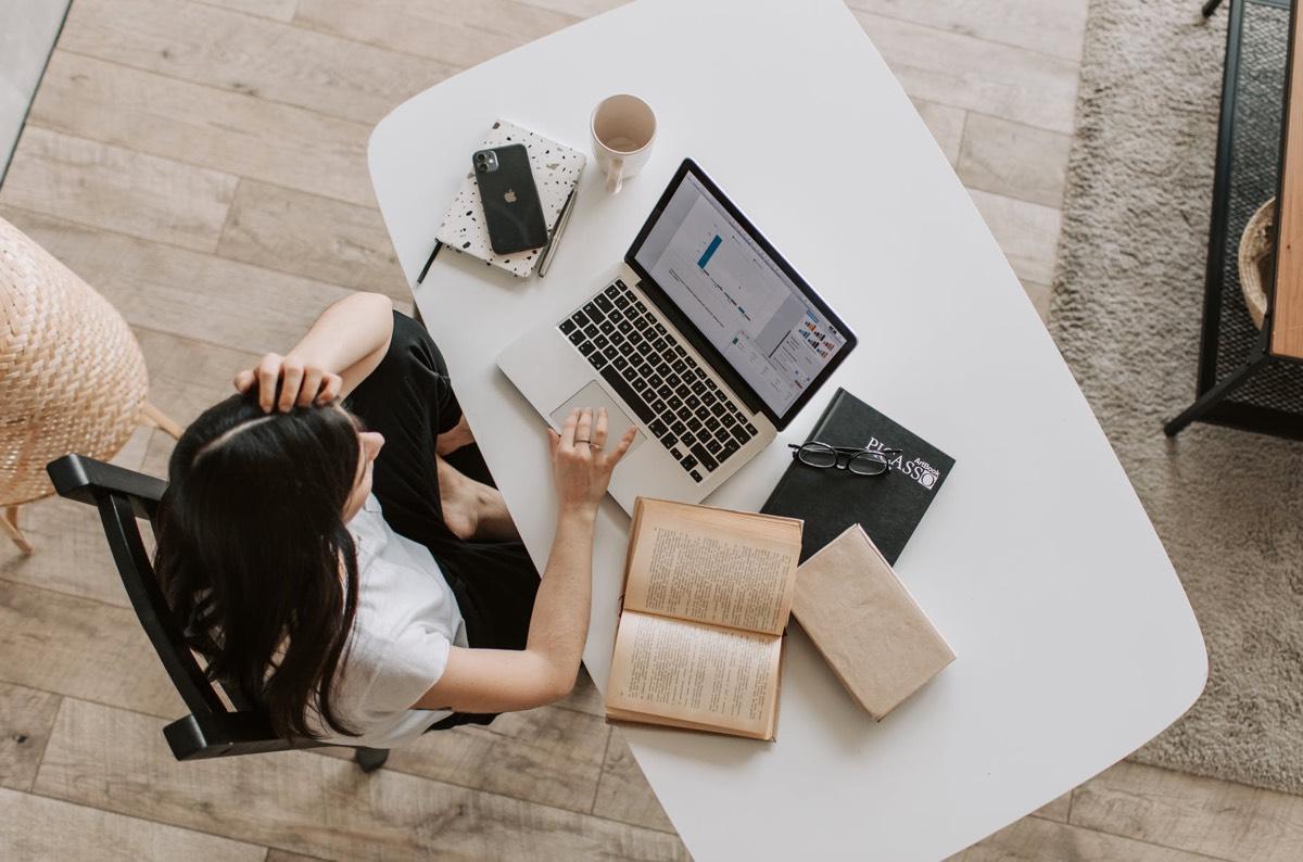 Vom Intranet zum Digital Workplace - Employee Experience im Wandel