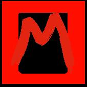 Project Mutiny Logo