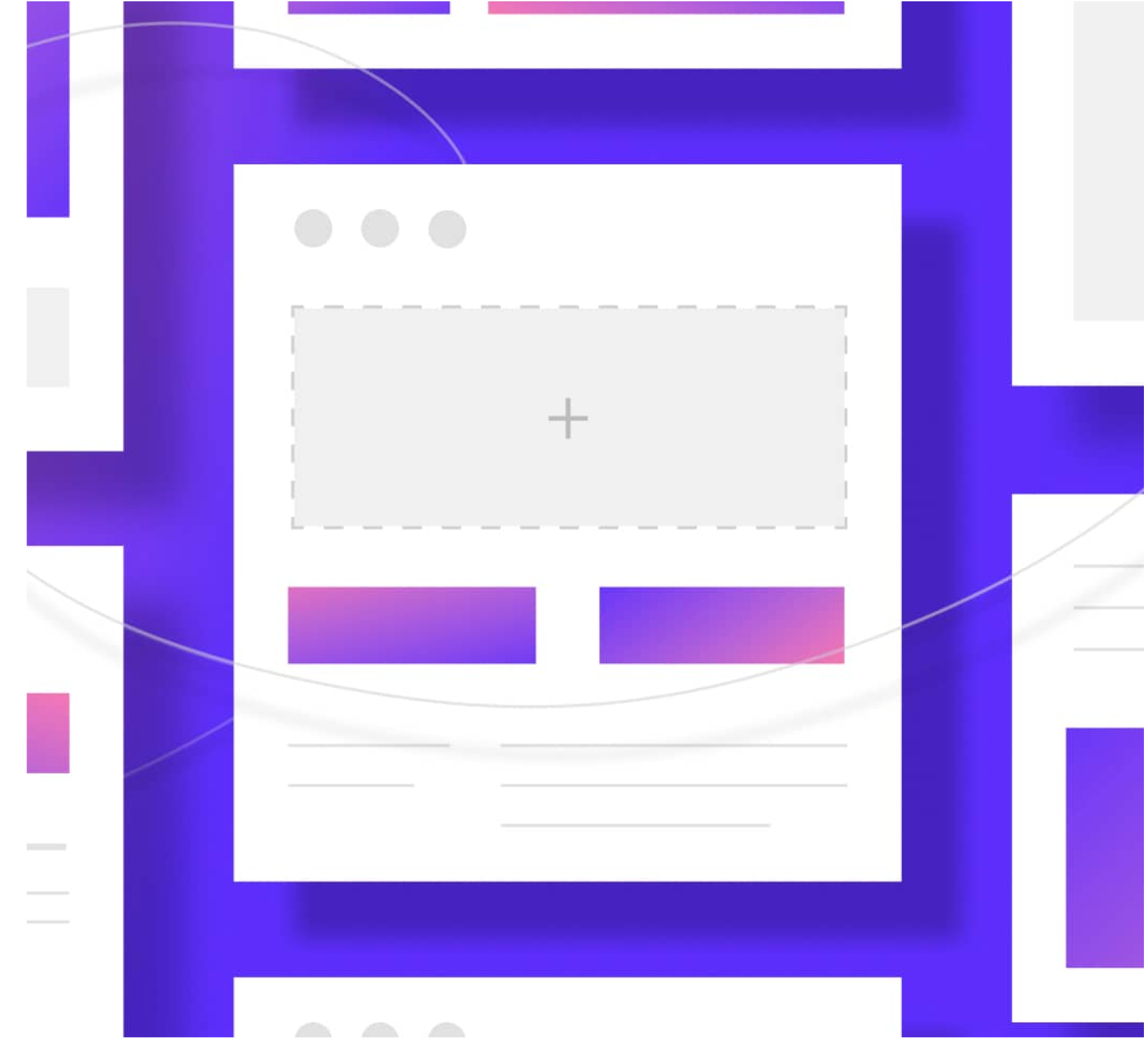 Snapdocs Webflow Project Cover Image