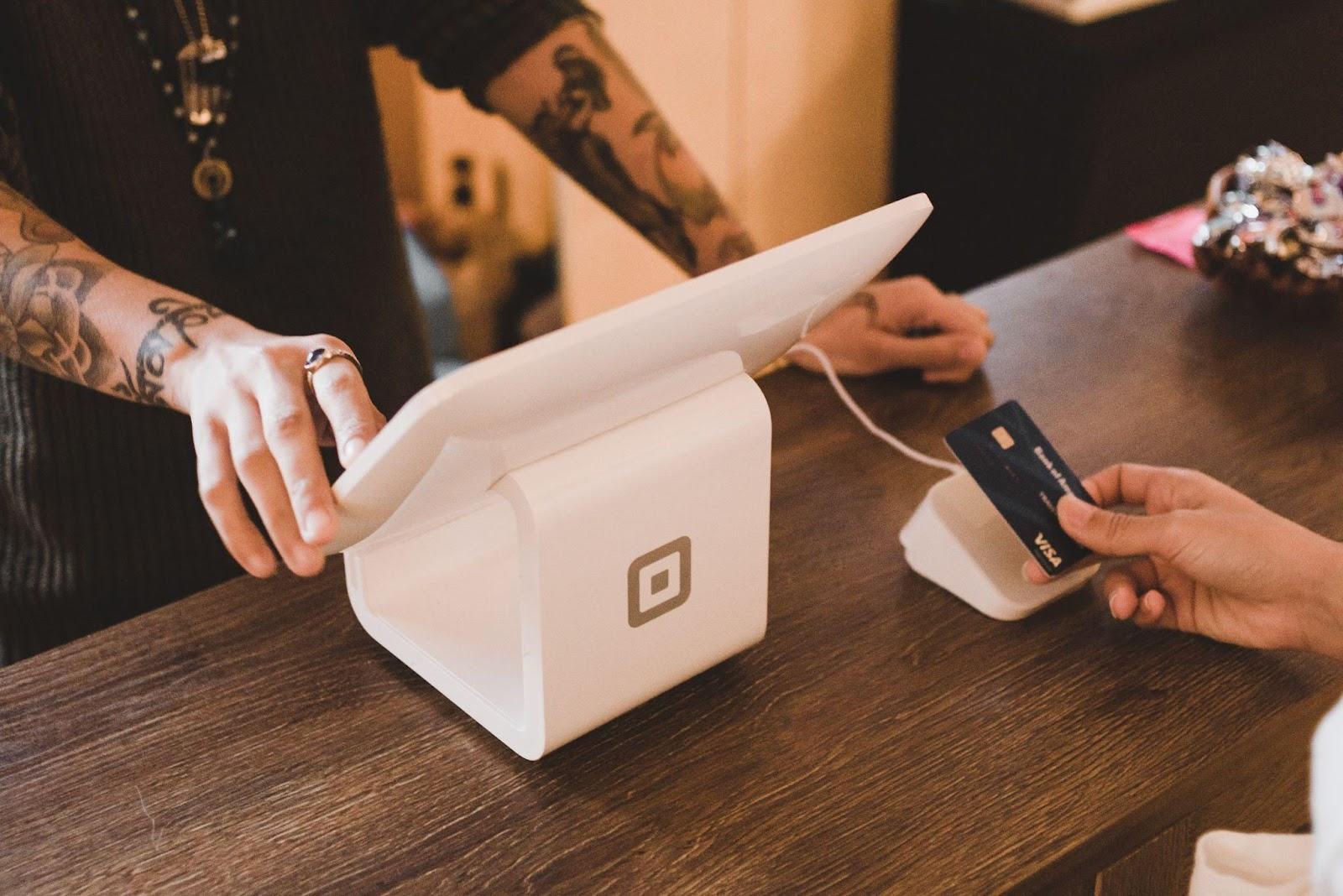Los beneficios de integrar en tu sitio web una pasarela de pagos