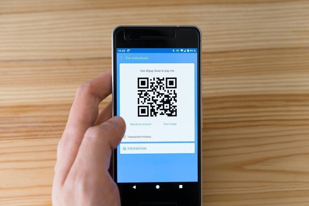 usas Pago 46 para gestionar los pagos digitales en tu negocio
