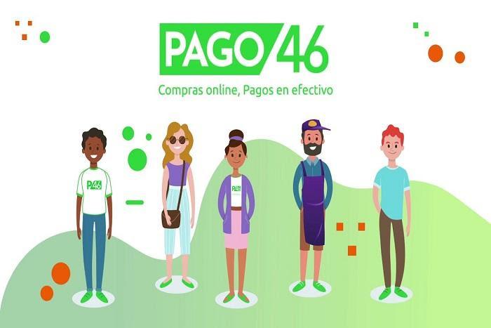 API PAGO