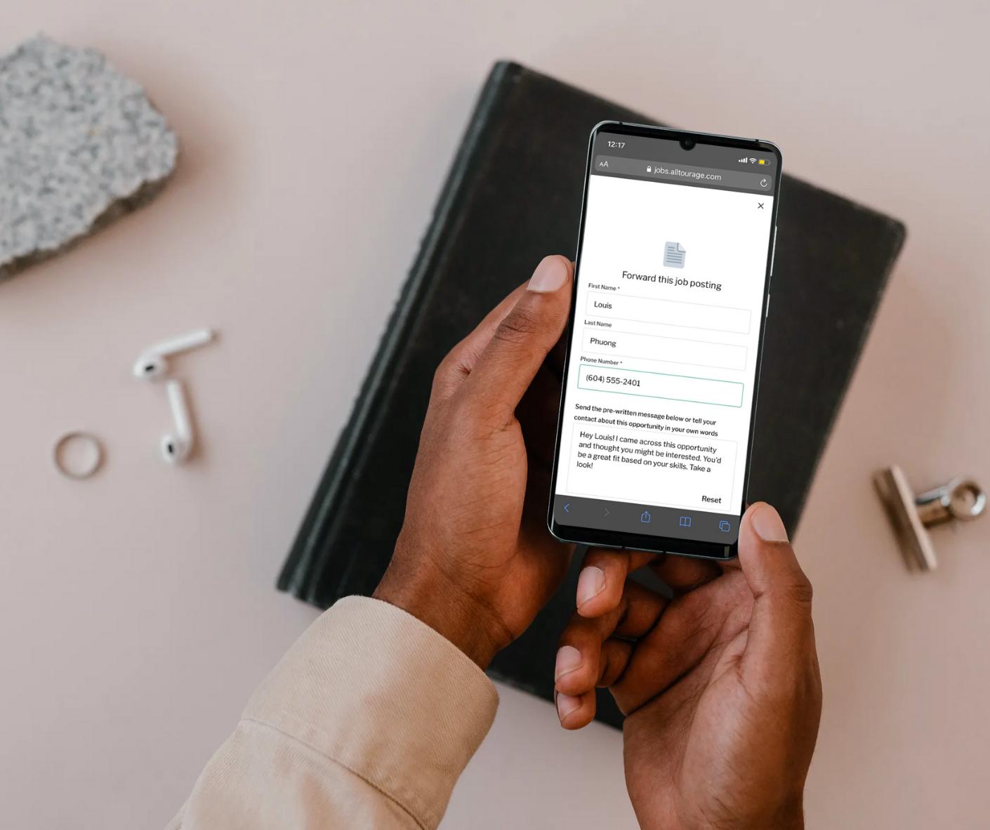mobile_refer_jobs