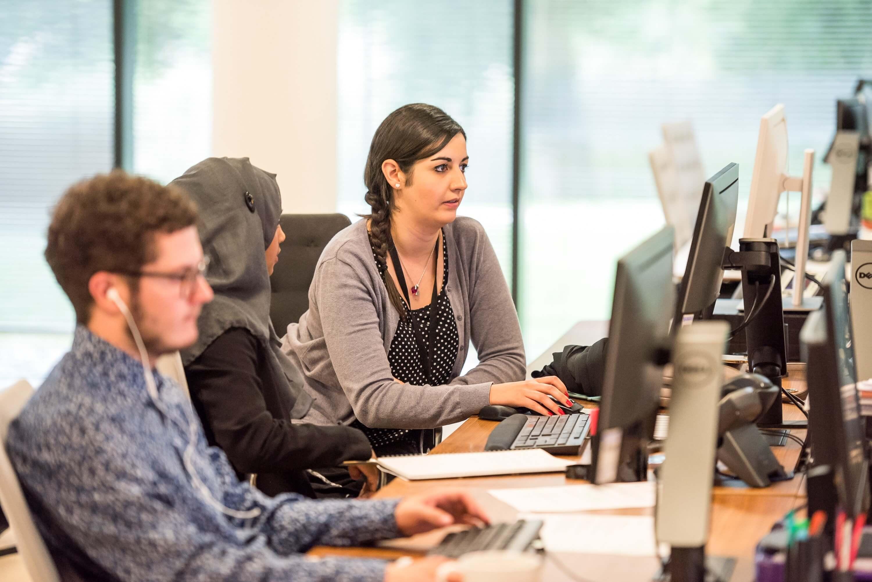 Customer Support Agent jobs, Leaderboard