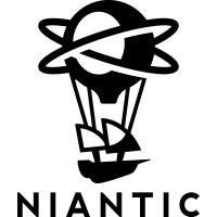 https://nianticlabs.com/