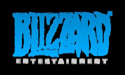 https://careers.blizzard.com/global/en