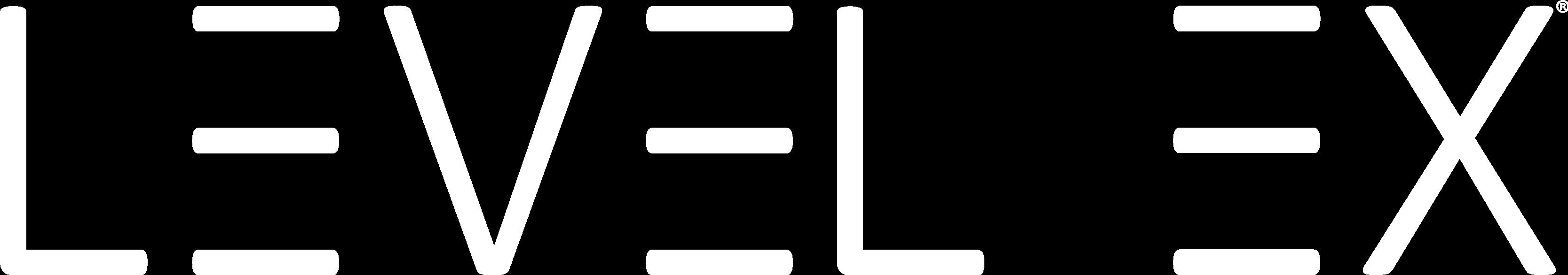 Level Ex, Inc.