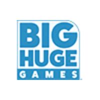 http://www.bighugegames.com/