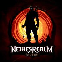 NetherRealm Studios (WB Games)
