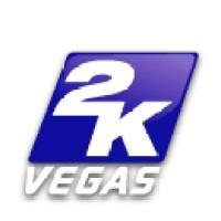 2K Vegas