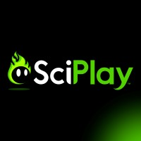 http://SciPlay