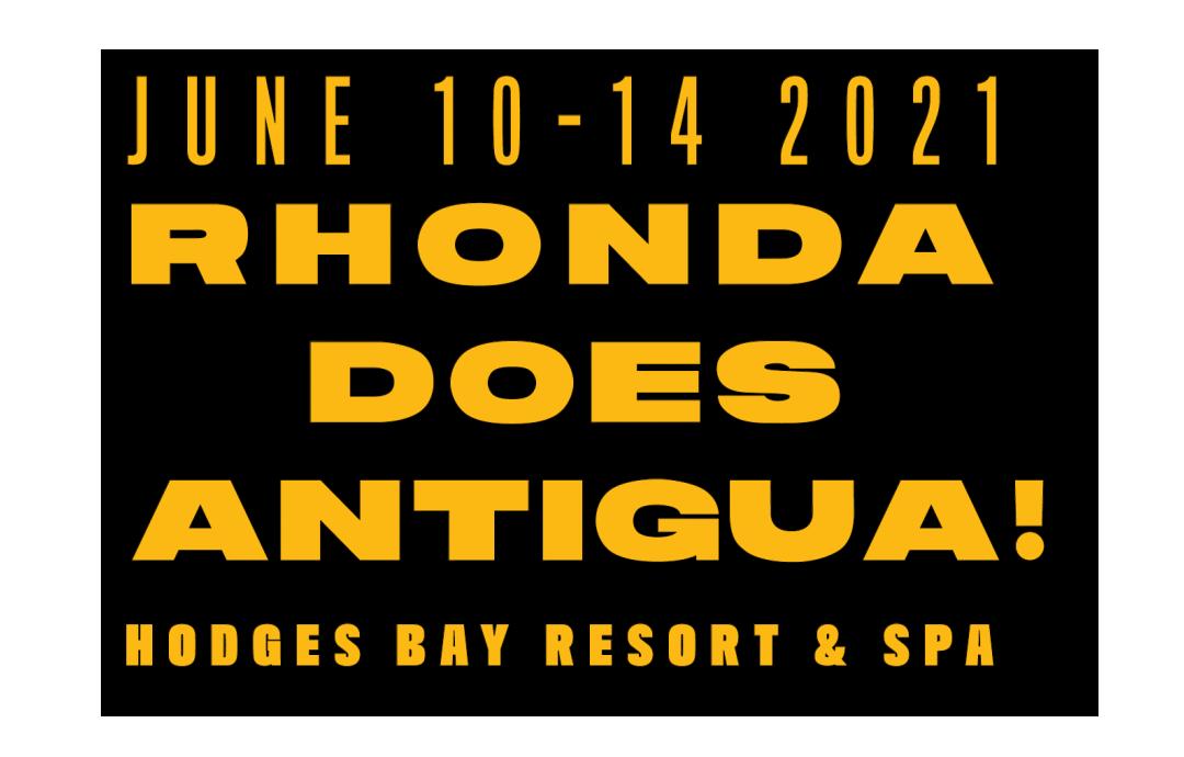 Rhonda Antigua-phone